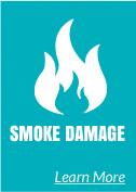 Smoke Damage