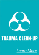 Trauma Clean Up